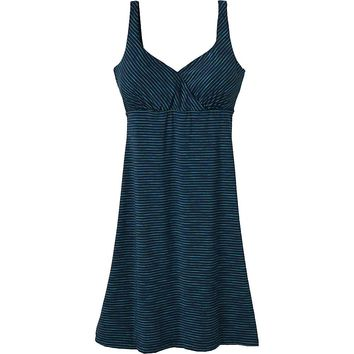 Prana Ivy Dress - Women's