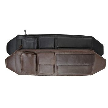 New Design Ultimate Style Utility Belt Waist Bag/Fanny Pack 014 (C)
