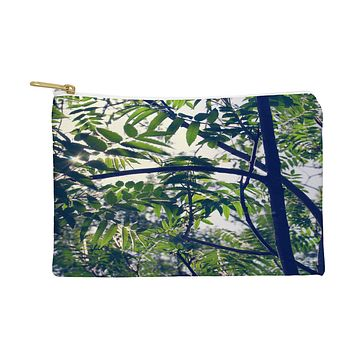 Chelsea Victoria Jungle Love Pouch