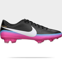 Check it out. I found this Nike Mercurial Victory III CR Men's Firm-Ground Soccer Cleat at Nike online.
