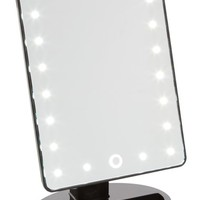 Impressions Vanity Co. Touch 2.0 LED Vanity Mirror | Nordstrom