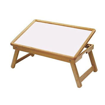 Winsome Wood Adjustable Lap Tray/Desk Winsome Wood