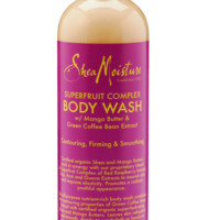 SuperFruit Complex Body Wash