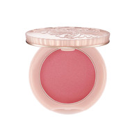 Paul & Joe Beaute Creamy Cheek Powder, #01 Marionette