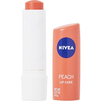 Peach Shine Lip Care | Ulta Beauty