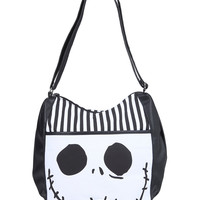 Loungefly The Nightmare Before Christmas Jack Bag