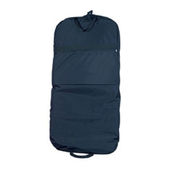 Horizon 1857 Dance Garment Bag