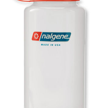Nalgene Everyday Water Bottle, 32 oz.: Water Bottles | Free Shipping at L.L.Bean