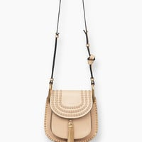 Hudson | Chloé official website