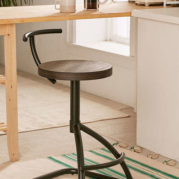 Mantis Counter Stool - Urban Outfitters