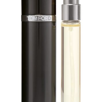 Tom Ford Oud Wood Pen Spray | Nordstrom