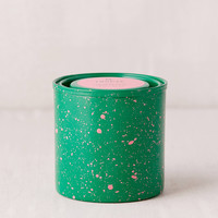 Paint Can Candle | Urban Outfitters