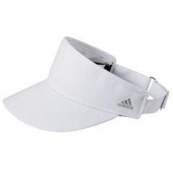 adidas Golf Performance Front-Hit Visor