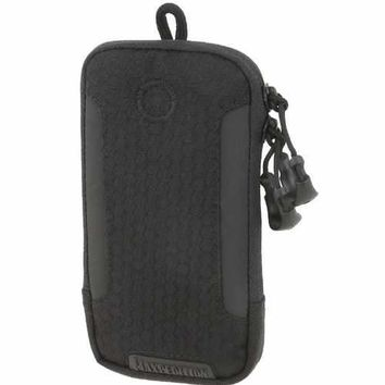 Maxpedition PHP iPhone 6/6S/7/8/8S Pouch Black