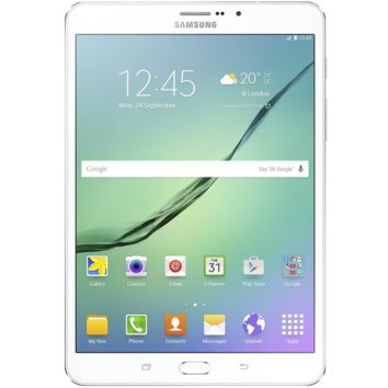 Samsung Tab S2 8.0 Tempered Glass