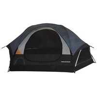 SwissGear Kanderstag 4-person Sport Dome Tent - 17080879 - Overstock.com Shopping - Top Rated Tents & Outdoor Canopies