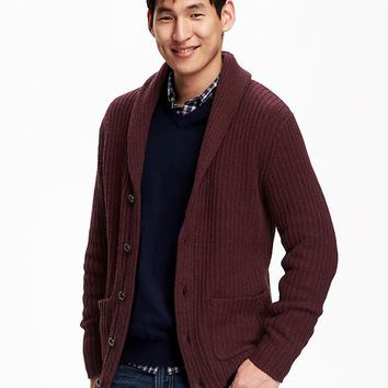 Best Old Navy Men's Big And Tall Products on Wanelo