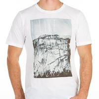 Bowery I Like It On The Rocks T-Shirt