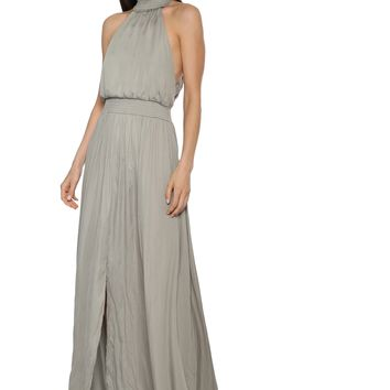 Decker Seven Wonders Maxi Dress