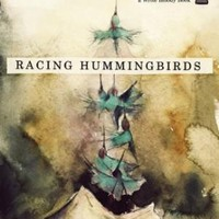 Racing Hummingbirds - AbeBooks