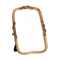 H&M Metal Photo Frame $9.95
