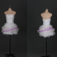 2014 short tulle homecoming dress in 2014,cute mini prom dresses with sequins waist,cheap women gowns for holiday party hot.