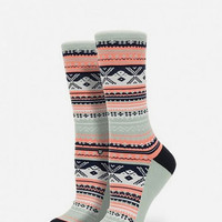STANCE Turtle Dove Womens Socks | Socks
