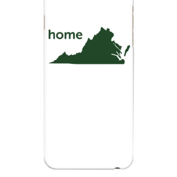 virginia home - iphone 6 Plus Case