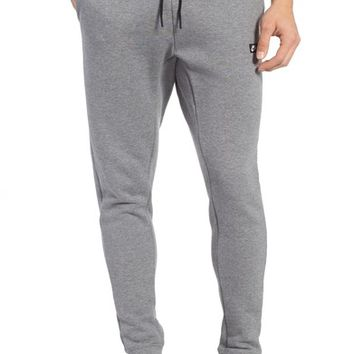 Nike Tech Fleece Jogger Pants | Nordstrom