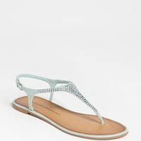 Chinese Laundry 'Game Show' Sandal | Nordstrom