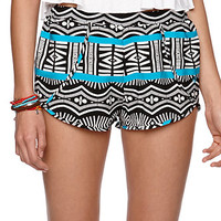 Volcom Tulip Shorts at PacSun.com