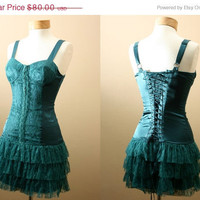 ON SALE Belladonna Dress The Ultimate Party Dress by PYTboutique