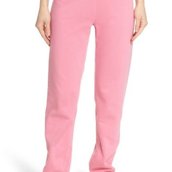 Make + Model Sleepy High Rise Lounge Jogger Pants | Nordstrom