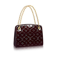 Products by Louis Vuitton: Virginia MM