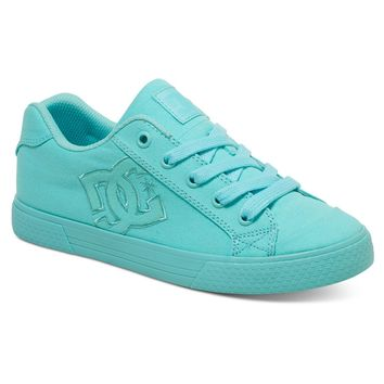 Women's Chelsea TX Shoes 888327751665 | DC Shoes