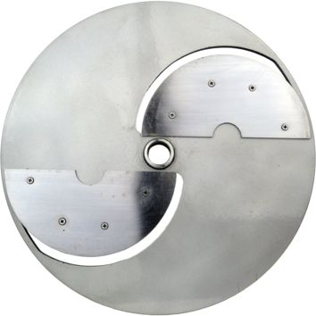 "Skyfood Cheese & Vegetable Slicing Disc 1/16"" For PA-11S"