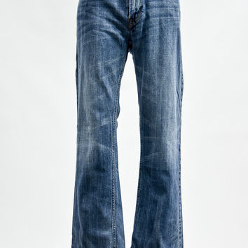 American eagle  Men Jeans Size - 33