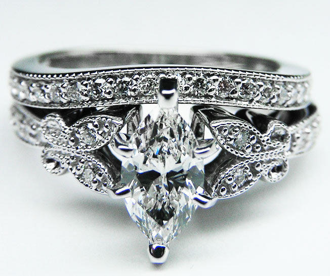 Engagement Ring  Marquise Diamond From Mdc Diamonds  My. World Wedding Engagement Rings. Rock Diamond Rings. Expensive Black Wedding Engagement Rings. Bezel Diamond Engagement Rings. Pisces Engagement Rings. Thin Blue Line Engagement Rings. Square Diamond Engagement Rings. Ocean Wave Wedding Rings