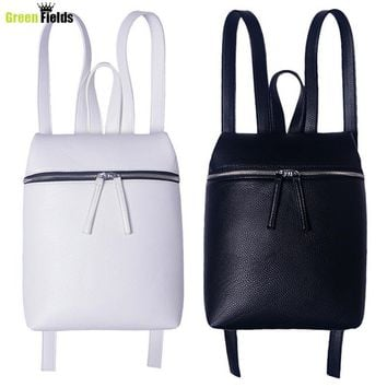 Wellvo Designer Women Backpacks
