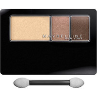 Expert Wear Eyeshadow Trio