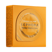 SEPHORA COLLECTION Sleeping Mask (0.27 oz)