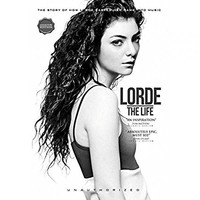 Lorde: The Life DVD