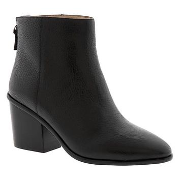 Banana Republic Glori Boot