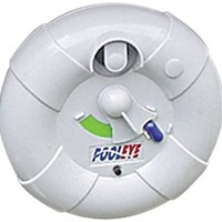 SmartPool PoolEye Above Ground Pool Alarm