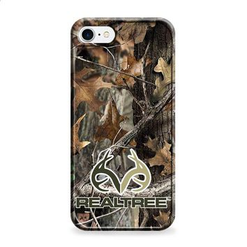 Realtree Ap Camo Hunting Outdoor iPhone 6 Plus | iPhone 6S Plus case