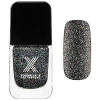 Formula X Brilliants – Nail Polish Effect (0.4 oz