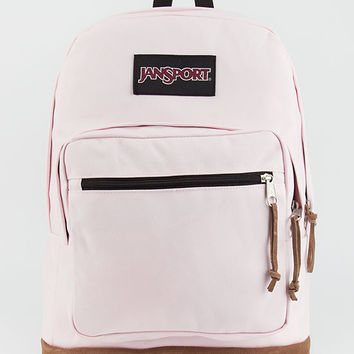 JANSPORT Right Pack Backpack | Womens Backpacks