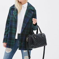 Top Rated | Forever 21 Canada
