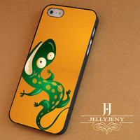 Funny Animal iPhone 4 5 5c 6 Plus Case | Samsung Galaxy S3 S4 S5 Note 3 4 Case | iPod 4 5 Case | HtC One M7 M8