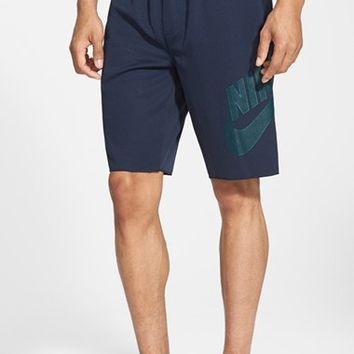 Men's Nike 'Sunday' Dri-FIT Shorts